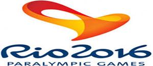 Rio2016Logo2