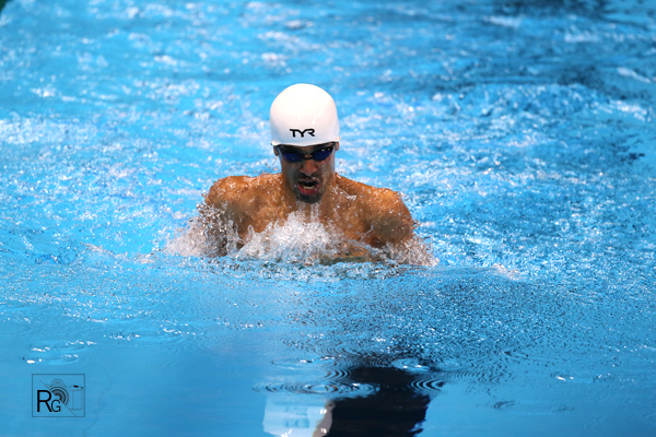 RioGalSwimming (1)
