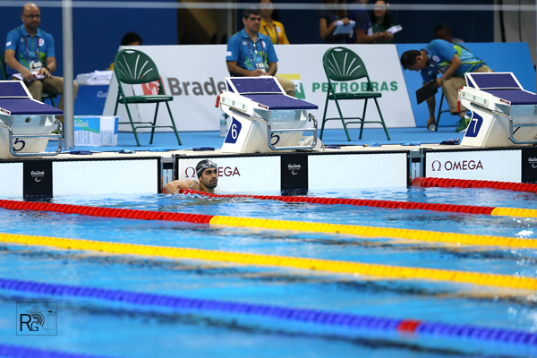 RioGalSwimming (3)