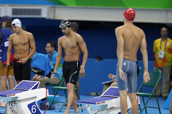 RioGalSwimming (6)