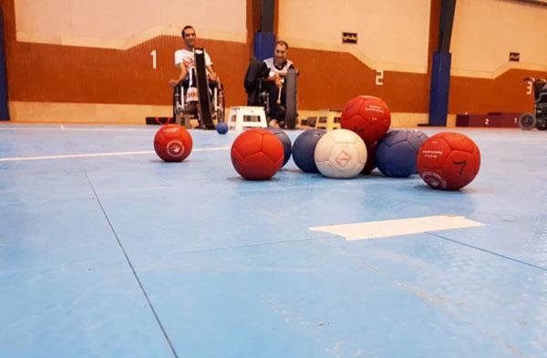 ورزشکاران برتر رقابت های مجازی بوچیا معرفی شدند – فدراسیون ورزشهای ...