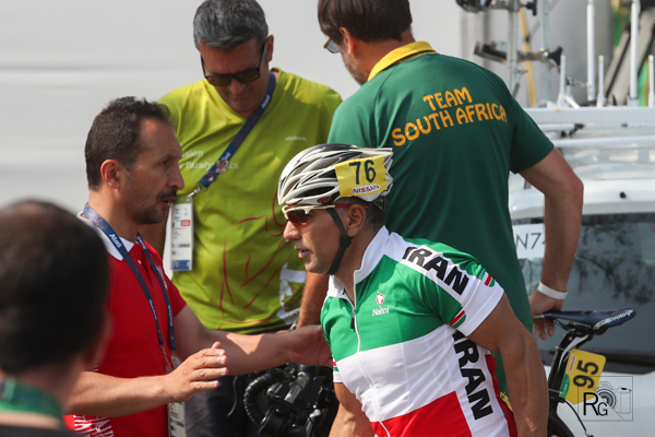 RioCycling (2)