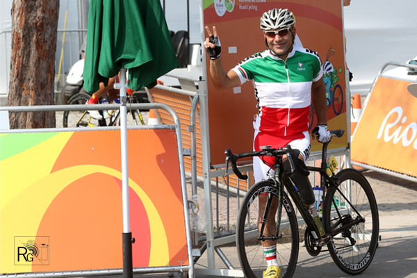 RioCycling (3)