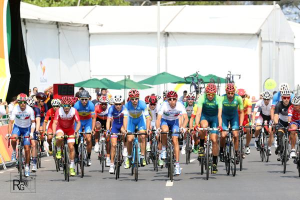 RioCycling (4)