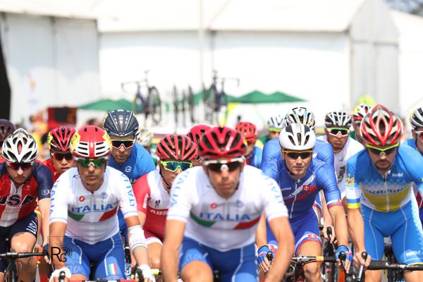 RioCycling (5)