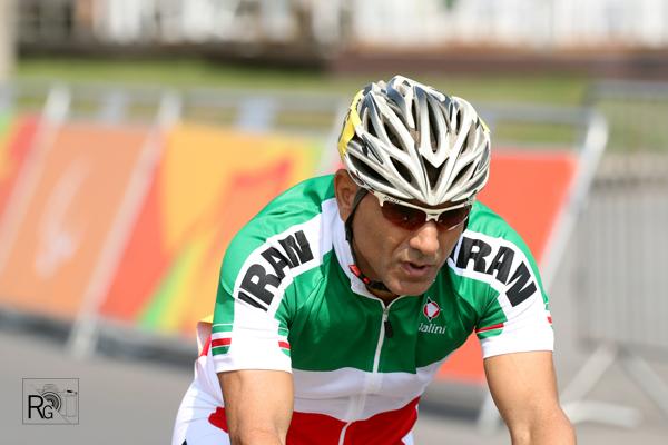 RioCycling (6)