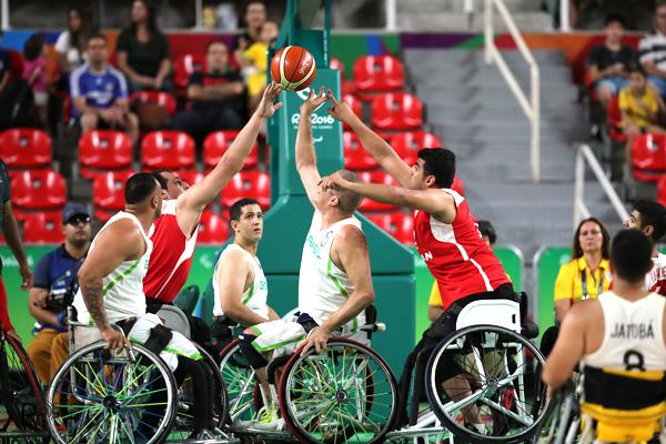 whBasketball (3)